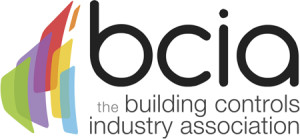 bcia-corp-logosmall